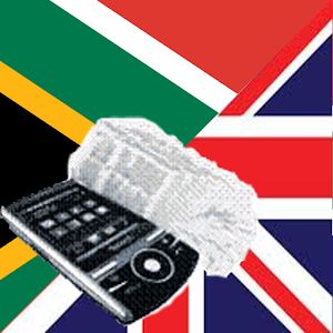 English Zulu Dictionary APK