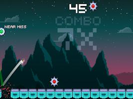 Screenshot of Jupiter Jump