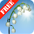Lily of the Valley Free file APK for Gaming PC/PS3/PS4 Smart TV