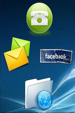 玩商業App|צליל עסקי פרסום לעסקים免費|APP試玩