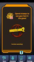 Screenshot of LootTheWorld