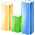 Chart Express icon