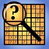 SudokuWiki Solver