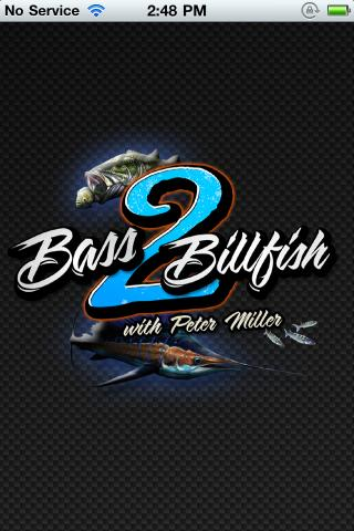 Bass2Billfish TV