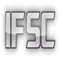 Bank IFSC MICR Code Search