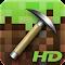 Cubes Craft HD code de triche astuce gratuit hack