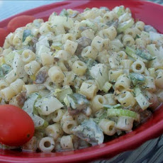 Fancy Pasta or Potato Salad