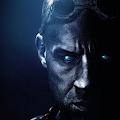 Riddick: The Merc Files APK for Ubuntu