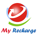 my recharge old apps APK for Bluestacks