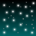 Super Starfield Pro Wallpaper icon