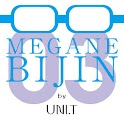 Megane Bijin by UNI.T 03 icon