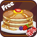 Game Pan Cake Maker - Cooking Game APK for Windows Phone