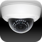 WPS-DVR icon