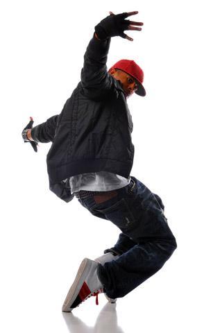 玩攝影App|嘻哈說唱壁紙免費|APP試玩