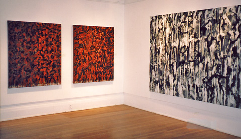 <strong>Tangle</strong>