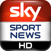 App Sky Sport News HD APK for Windows Phone