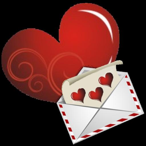 生活App|時間愛 LOGO-3C達人阿輝的APP