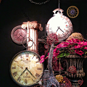 Clocks Fair Display 2.jpg