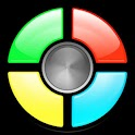 SimonClone icon