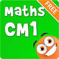 Free Download iTooch Mathématiques CM1 APK for Blackberry