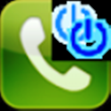 powerCall icon