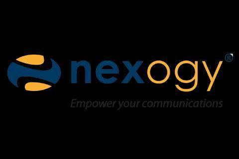 Nexogy Voice