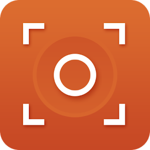 SCR Screen Recorder Pro ★ root v0.19.7-alpha Patched APK free download