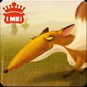 斷掉尾巴的狐狸(多語言版) icon