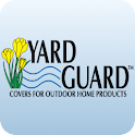 Yard Guard Mobile icon