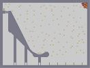 Thumbnail of the map 'Ski Jump'