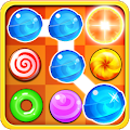 Game Sweet Line Mania apk for kindle fire