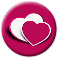 Download Love Special APK for Android Kitkat