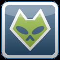 FooMote - Foobar Remote PRO icon