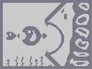 Thumbnail of the map 'Piranhas'