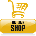 Online Shopping India 1.0.4 Apk