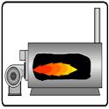 Boiler Calculations icon