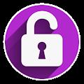 App Volume Unlock APK for Kindle