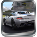 Game Free Car Games APK for Kindle