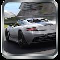 Free Free Car Games APK for Windows 8