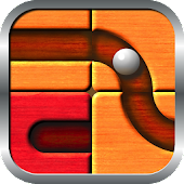 Free Download Unroll Me ™- unblock the slots APK for Samsung