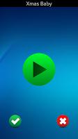 Screenshot of Fun Baby Sounds