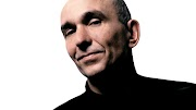 Molyneux speaks in defence of Microsoft's original Xbox One policies