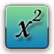 Math Algebra Solver Calculator image