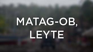Matag-ob, Leyte