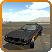 Download Real Muscle Car APK to PC