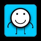 Daily Glub-glub icon