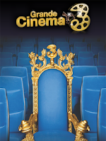 Screenshot of Grande Cinema 3