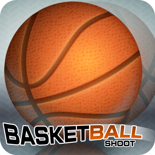 Basketball Shoot file APK for Gaming PC/PS3/PS4 Smart TV