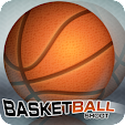 Basketball .. file APK for Gaming PC/PS3/PS4 Smart TV