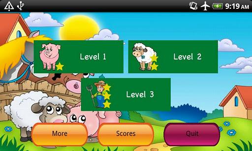 Learn Farm